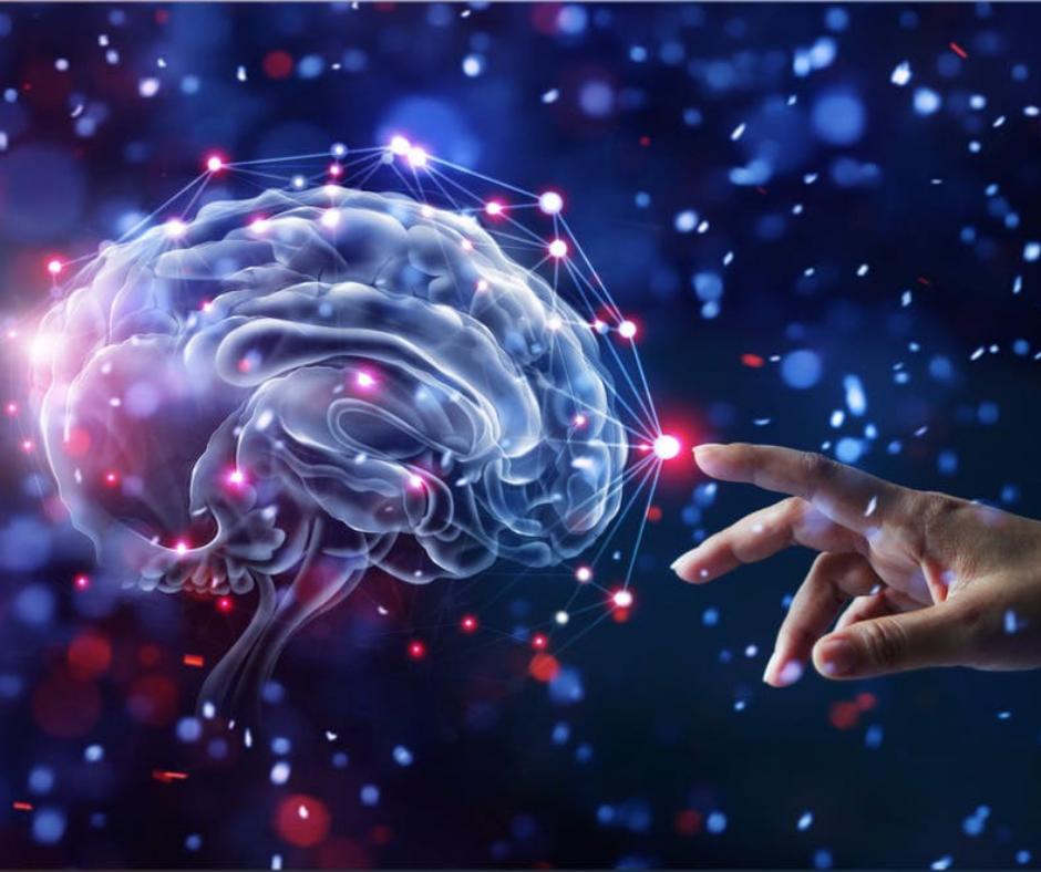 Имидж-терапия, терапия мыслеобразами